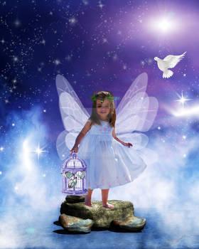 ''ANGELIC''