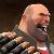 Heavy Icon
