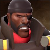 Demoman Icon