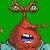 [Emote] Moar Krabs