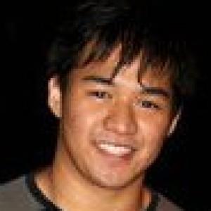 lloydtsp's Profile Picture