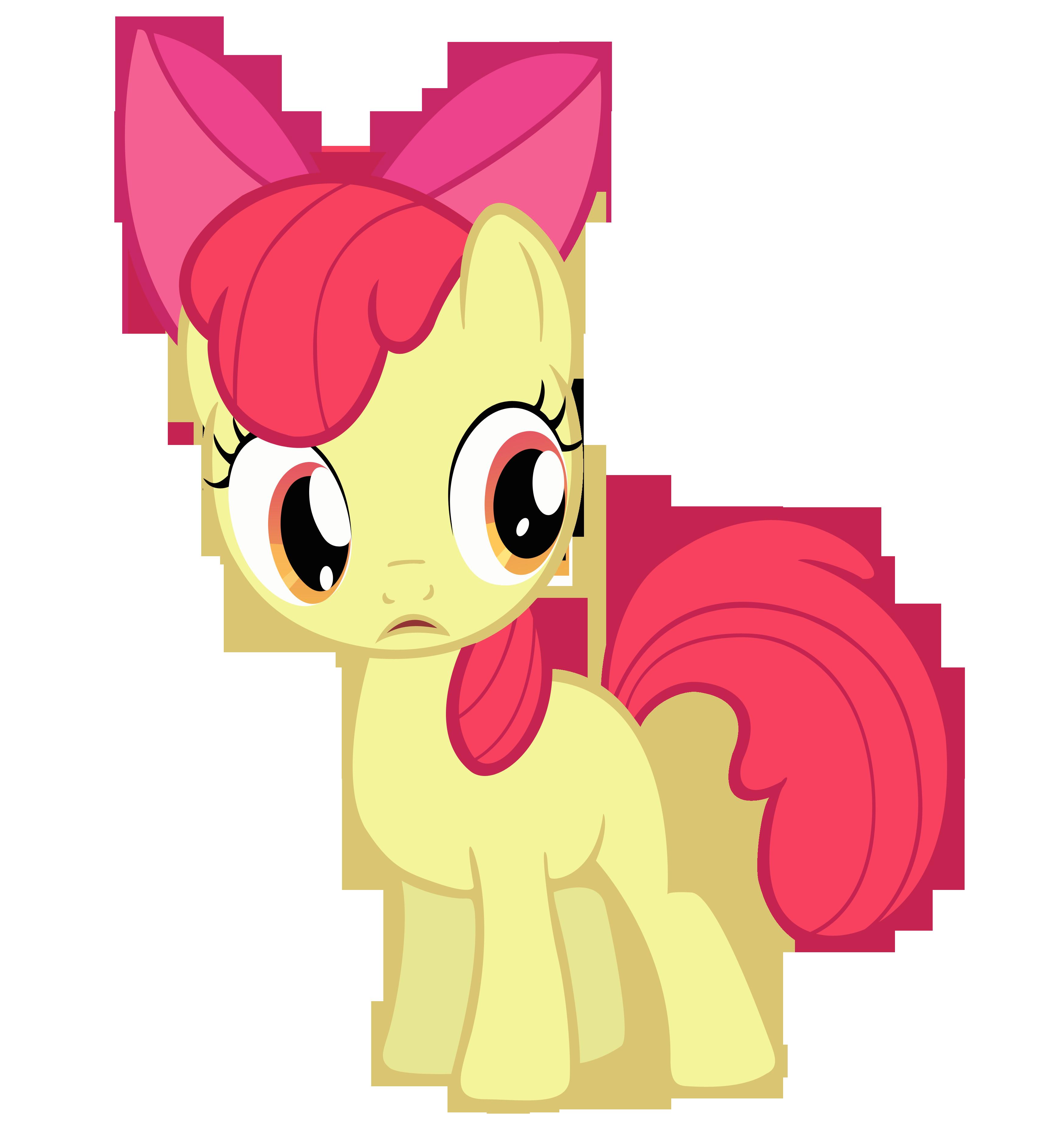 apple_bloom_by_spikesmustache-d568gx7.pn