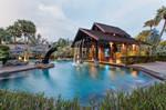 The Slate - Thailand