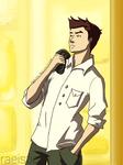 Mako-Shirtsleeves