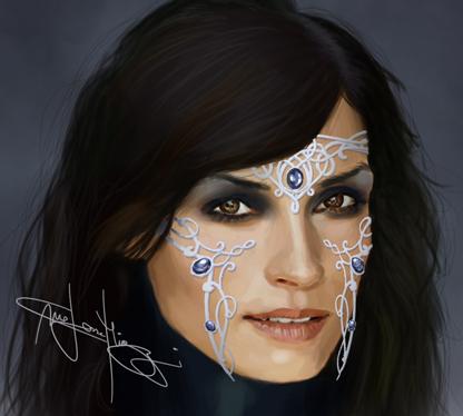 famke_janssen_fantasy_portrait_by_rhykker-d47n8i3.jpg