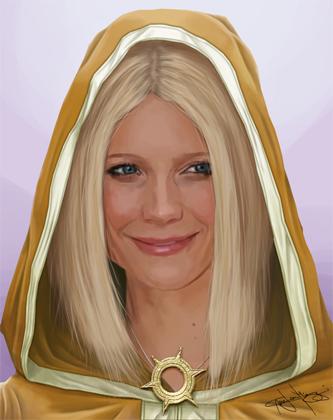 priestess_guenbrith_by_rhykker-d58mpe2.jpg