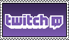 Twitch Stamp by nikkidoodlesx3