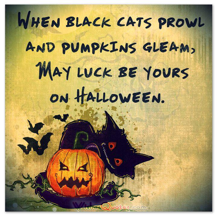 halloween message to employees the halloween owl