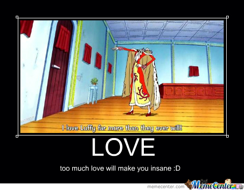 wallpaper love quotes tagalog