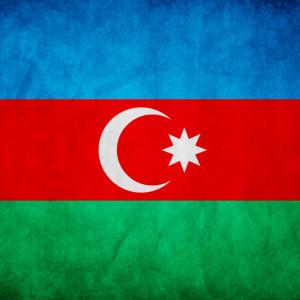 Azerbaijan's Profile Picture