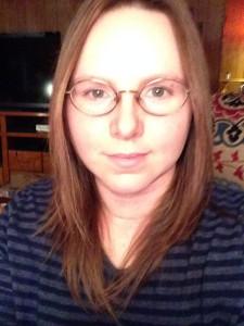 Morninglori's Profile Picture