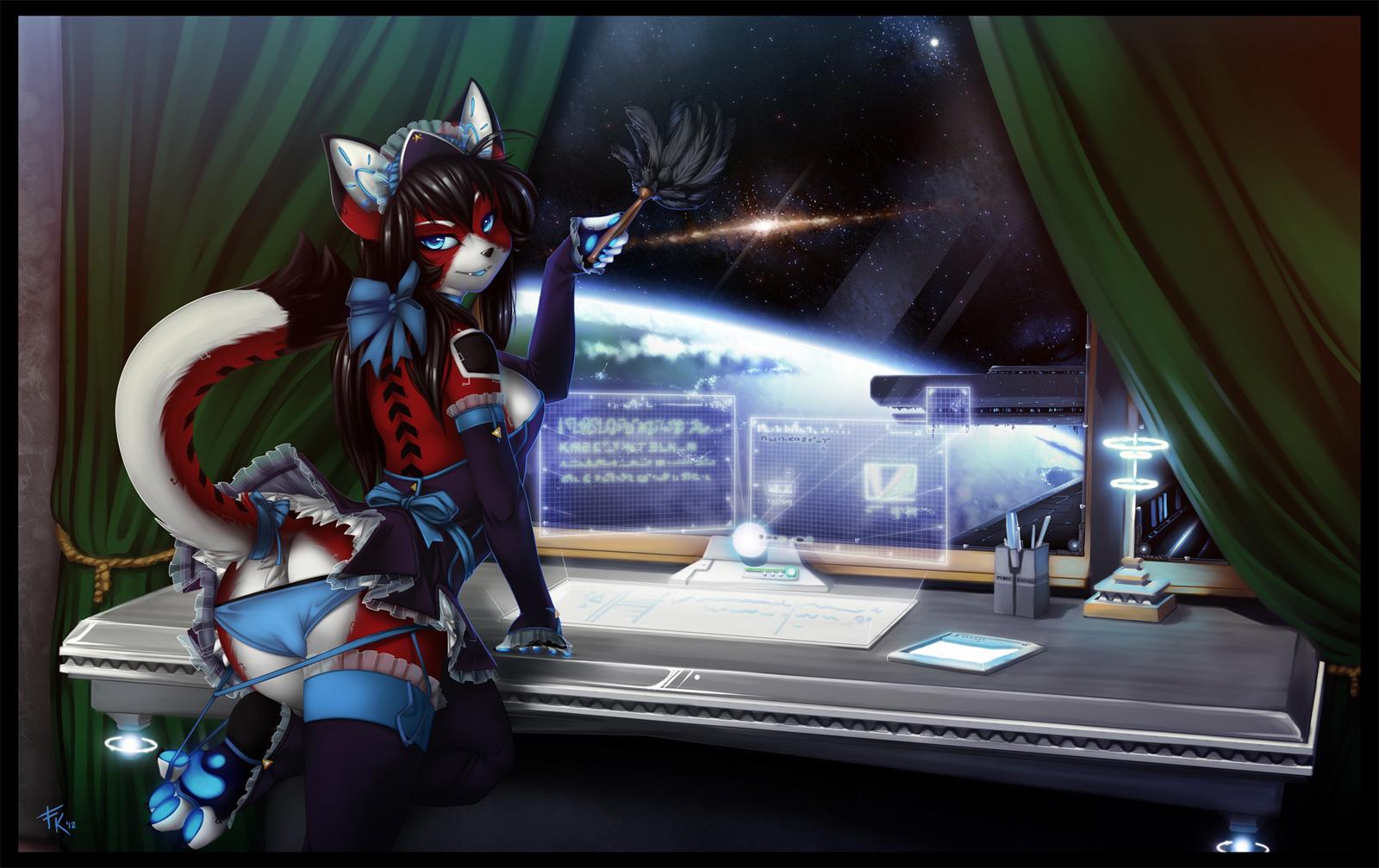 Enticing Horizons By Fur-Kevlar On Deviantart-3171