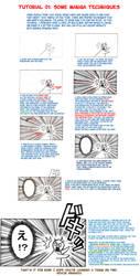 Tutorial 01 by kudoushinichi88