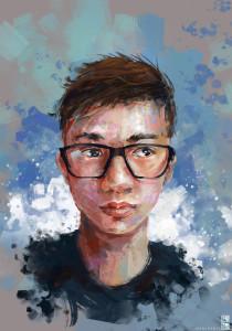 IvanChanCL's Profile Picture