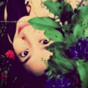 Linhscarlet's Profile Picture