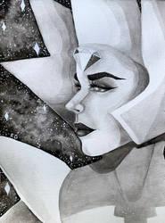 SU: White Diamond