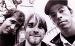 Nirvana Grup