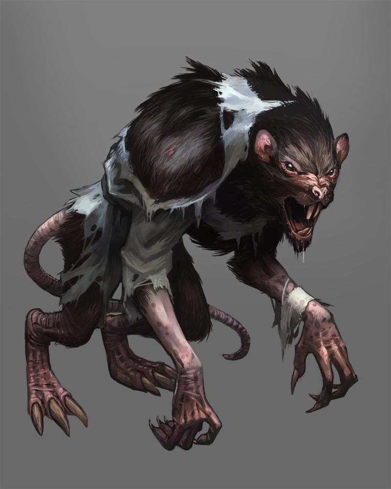 La faille : dans les Abysses (3) Big_bad_rat_by_scebiqu-d46v1vf