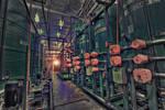 factory - 3