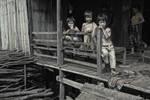 lifestyle in Cambodia - 5