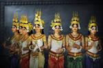 lifestyle in Cambodia - 11