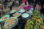 lifestyle in Cambodia - 19