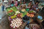 lifestyle in Cambodia - 20