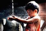 Water is LIFE... by SAMLIM