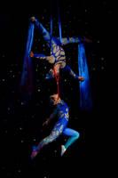 Kung Fu by SAMLIM
