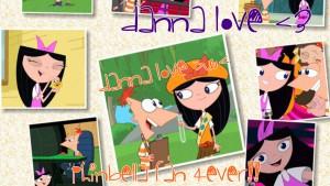 andy-phinbella12's Profile Picture