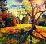 The-Autumn-Leaves-for Kitty