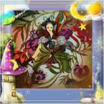 Matilda-the-Faerie by SueJO