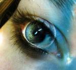 Blue Eye v2
