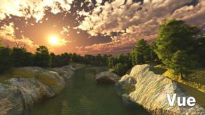 Digital Landscape v3