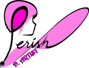 Perish-d-Artist Signature