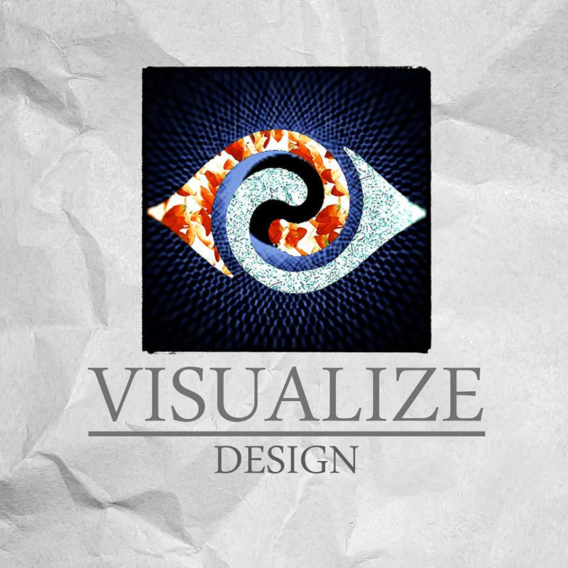 Visualize Design by glasul