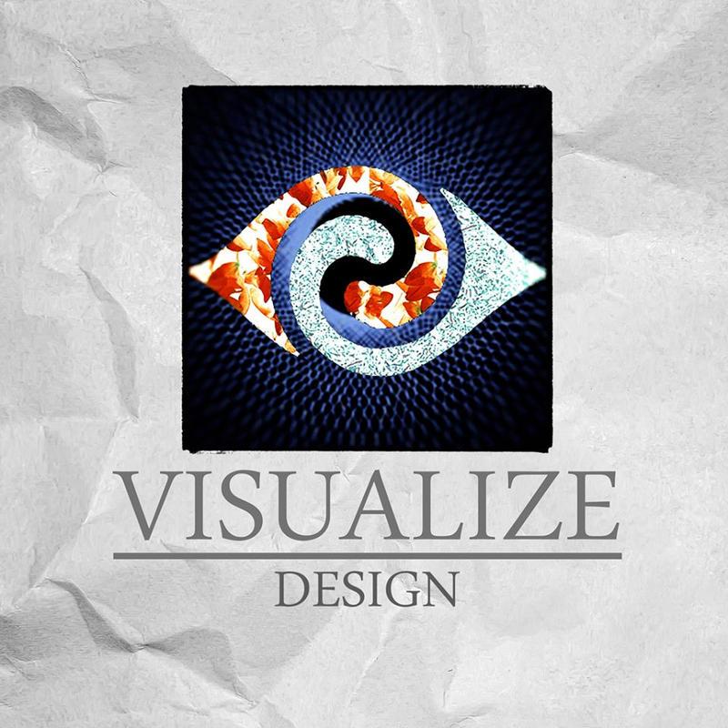 Visualize Design by glasul