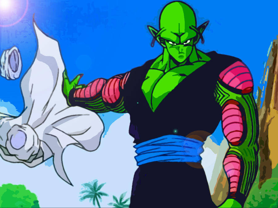piccolo_ready_by_trekkaredd-d3icpq8.jpg