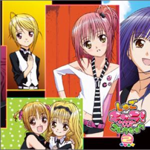 luv-anime4eva's Profile Picture