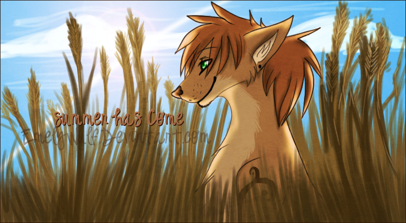 http://fc00.deviantart.net/fs70/f/2011/158/a/2/id_02_summer_has_come_by_emelywulf-d3i9nfh.png