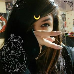 clairebearrrr's Profile Picture