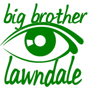 bigbrotherlawndale's Profile Picture