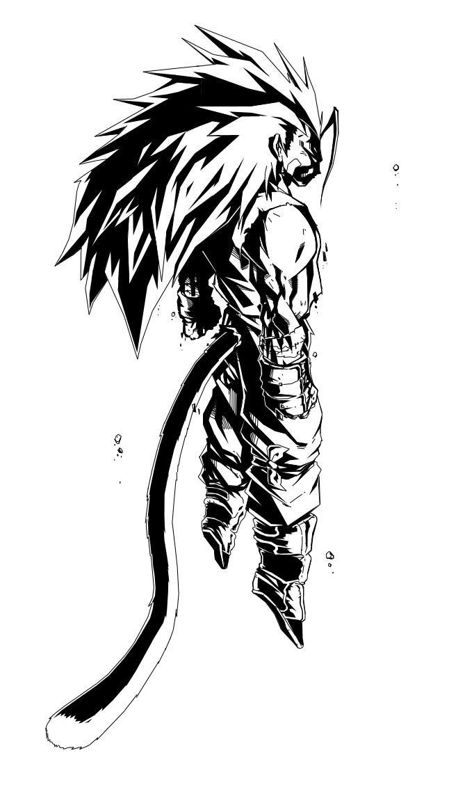 Dragones Chidos Para Dibujar