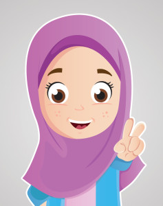 ayatelquraan's Profile Picture