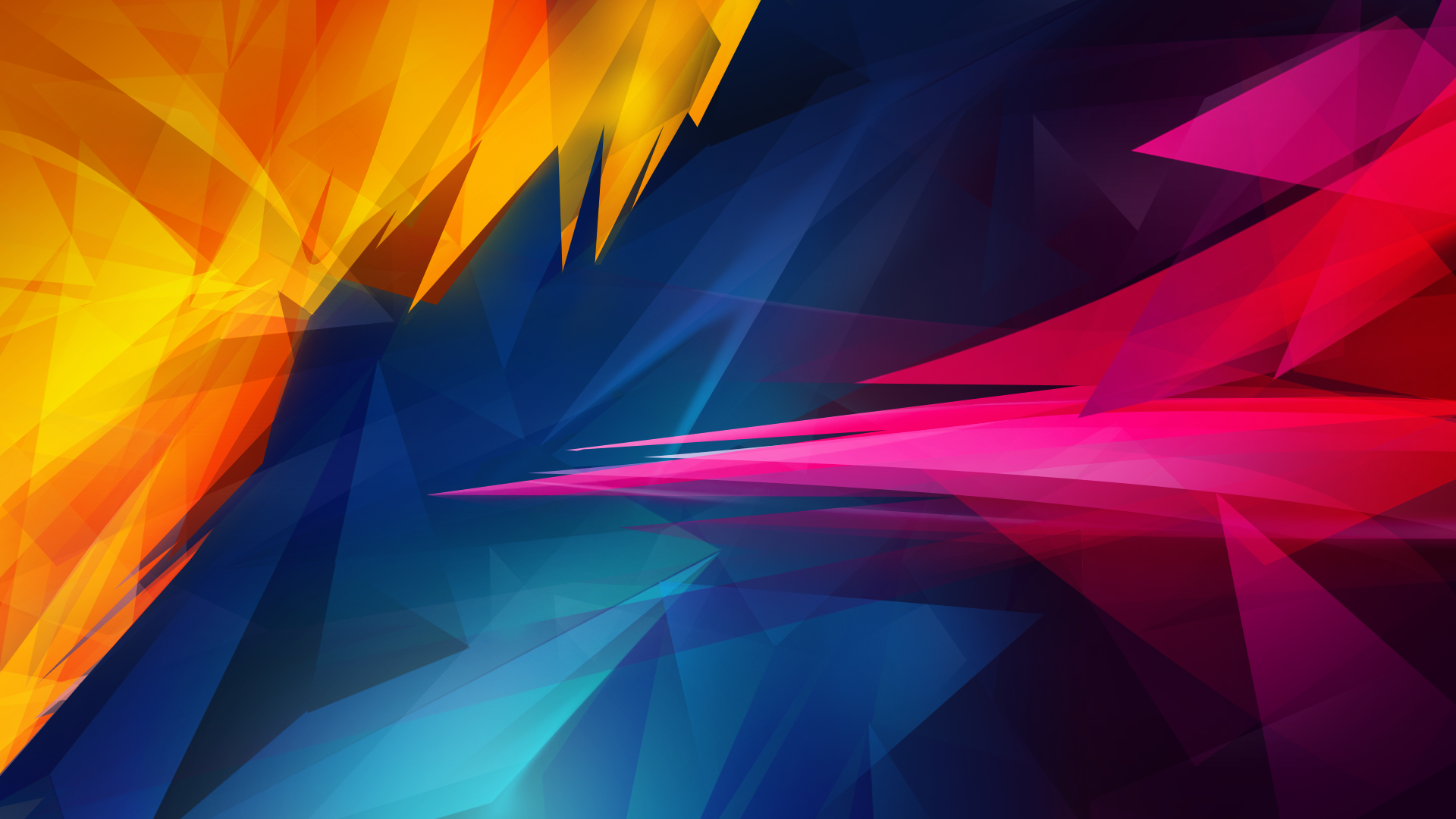 Abstract Wallpaper 1080p by SUPERsaeJANG on DeviantArt