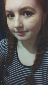 Popularite's Profile Picture