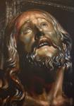 Cristo de la Expiracion