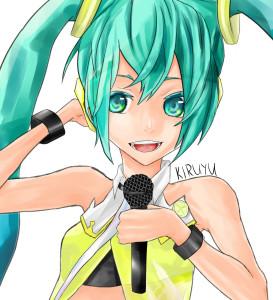Kiru-Yu's Profile Picture