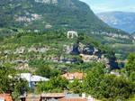 Trento  castello buonconsiglio 6