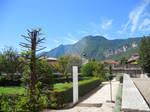 Trento  castello buonconsiglio 8